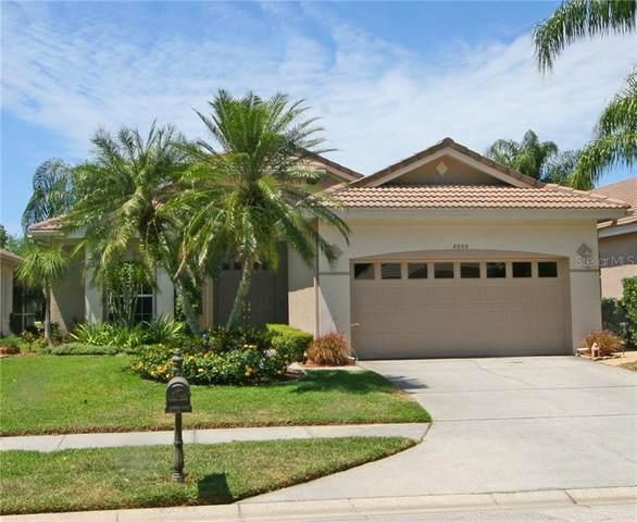 4008 Silk Oak Lane, Palm Harbor, FL 34685 (MLS #W7822188) :: Premium Properties Real Estate Services