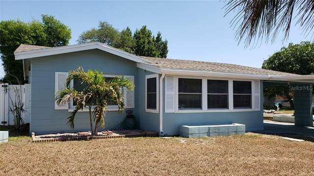 5111 102ND Way N, St Petersburg, FL 33708 (MLS #W7822189) :: Premium Properties Real Estate Services