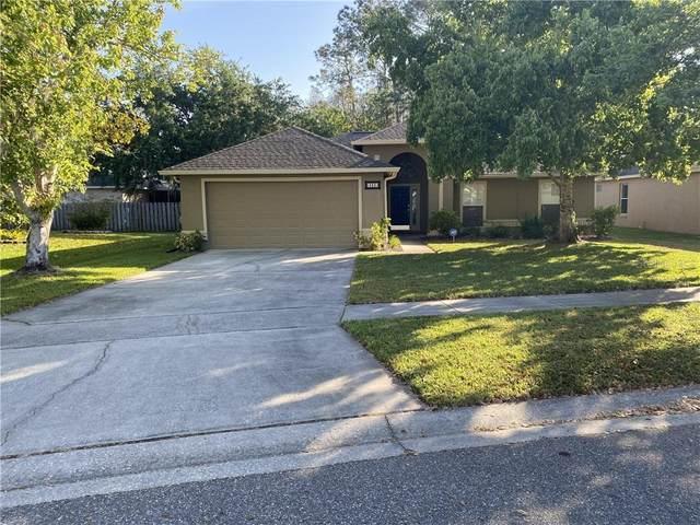 633 Heron Bay Drive, Orlando, FL 32825 (MLS #W7822193) :: Bustamante Real Estate