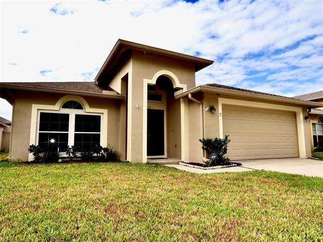 2212 Cattleman Drive, Brandon, FL 33511 (MLS #W7822226) :: Bustamante Real Estate