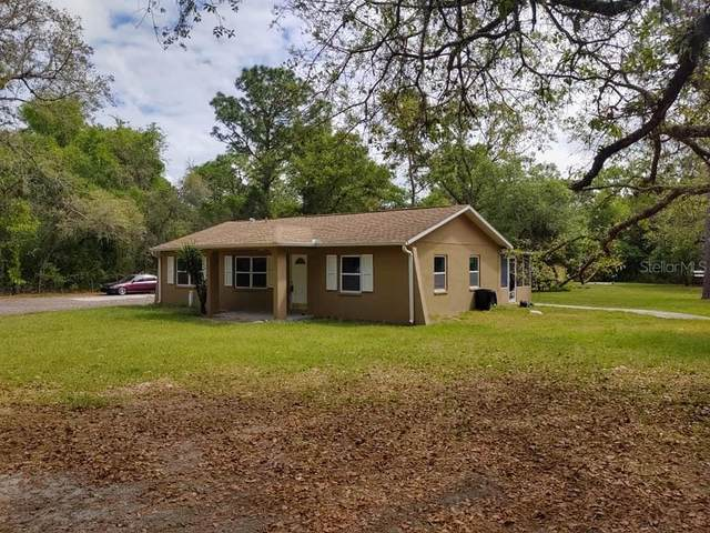 13704 Easy Street, Hudson, FL 34669 (MLS #W7822228) :: Your Florida House Team