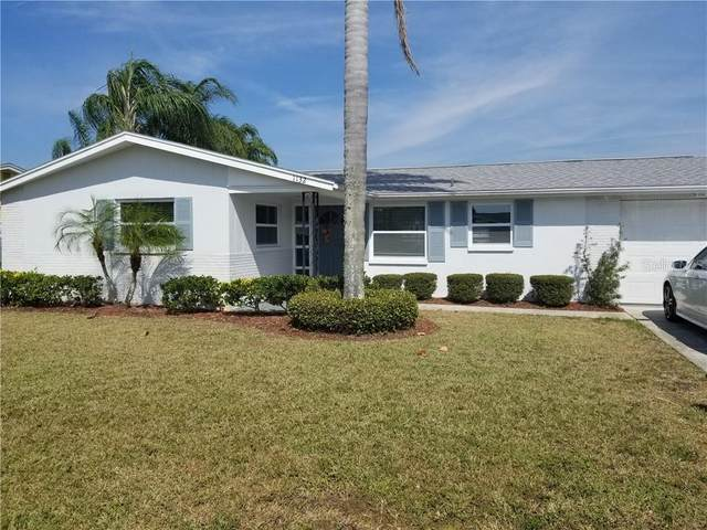 Address Not Published, Holiday, FL 34690 (MLS #W7822258) :: Lock & Key Realty