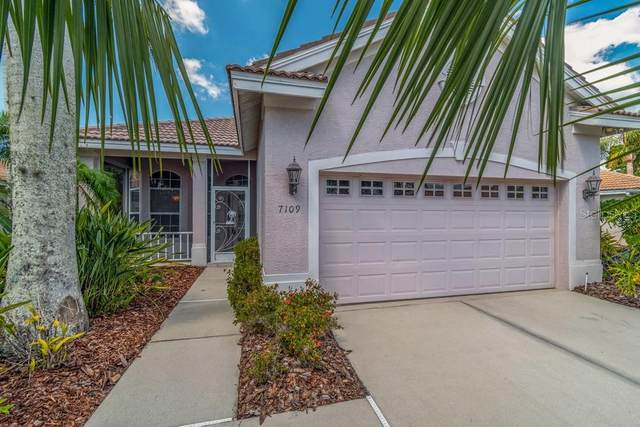 7109 Drewrys Bluff, Bradenton, FL 34203 (MLS #W7822265) :: Bustamante Real Estate