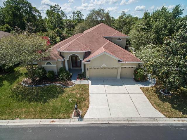 6140 Japonica Court, New Port Richey, FL 34655 (MLS #W7822266) :: Keller Williams Realty Peace River Partners
