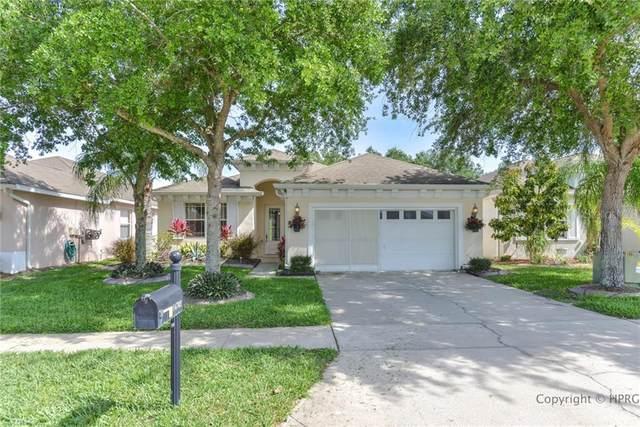 14702 Potterton Circle, Hudson, FL 34667 (MLS #W7822589) :: Pepine Realty