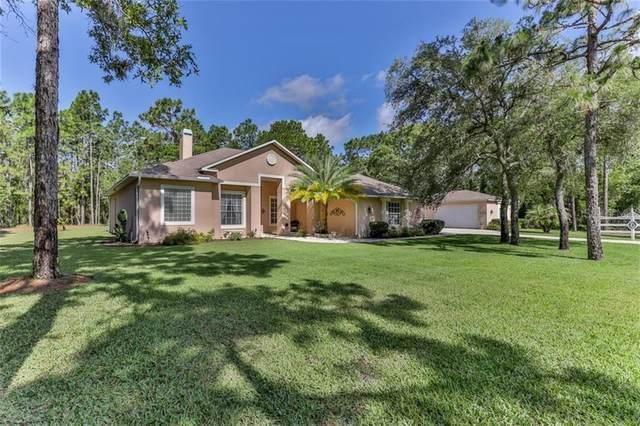 15665 Oakcrest Circle, Brooksville, FL 34604 (MLS #W7822732) :: Baird Realty Group