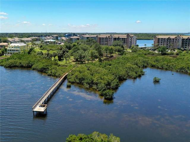 4647 Bay Boulevard, Port Richey, FL 34668 (MLS #W7822887) :: Rabell Realty Group