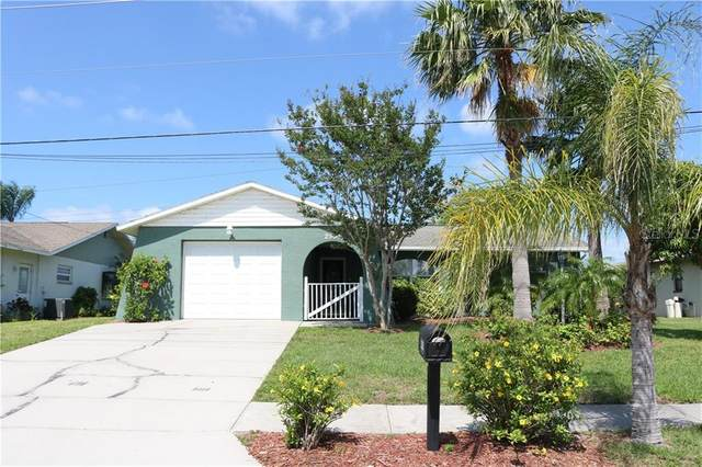 2535 San Luis Road, Holiday, FL 34691 (MLS #W7822956) :: Griffin Group