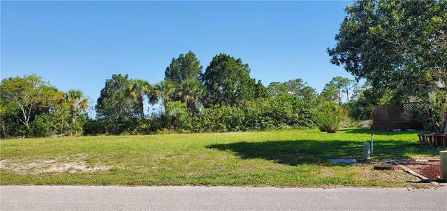 7118 Southwind Drive, Hudson, FL 34667 (MLS #W7822967) :: Your Florida House Team