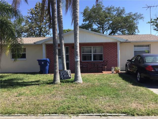 3214 Coldwell Dr, Holiday, FL 34691 (MLS #W7823049) :: Griffin Group