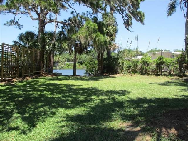 0 Edgewater, New Port Richey, FL 34652 (MLS #W7823052) :: BuySellLiveFlorida.com