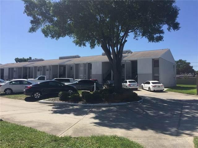 4513 S Oak Drive Q52b, Tampa, FL 33611 (MLS #W7823054) :: The Duncan Duo Team