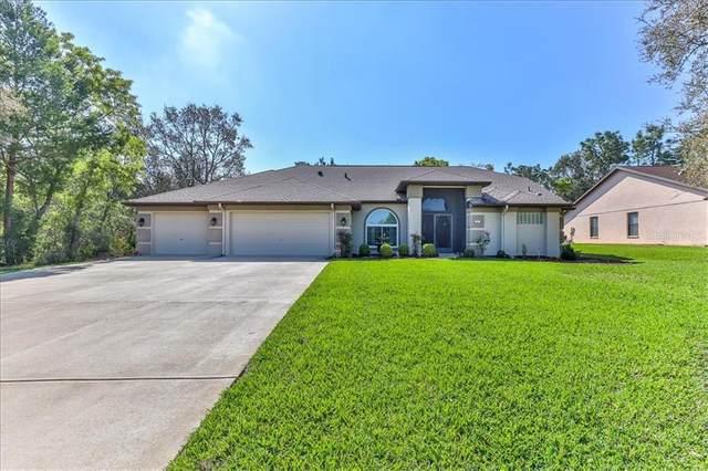 5 Corkwood Boulevard, Homosassa, FL 34446 (MLS #W7823197) :: Premium Properties Real Estate Services