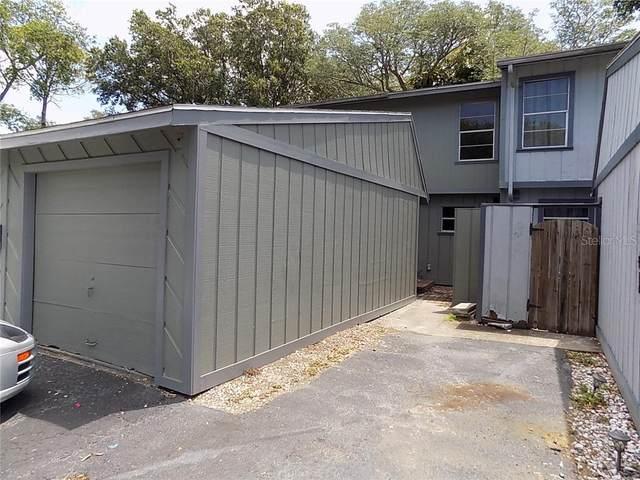3677 45TH Way N, St Petersburg, FL 33713 (MLS #W7823227) :: Premium Properties Real Estate Services