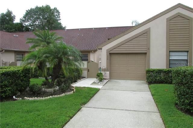 3984 Mermoor Drive, Palm Harbor, FL 34685 (MLS #W7823312) :: Delgado Home Team at Keller Williams