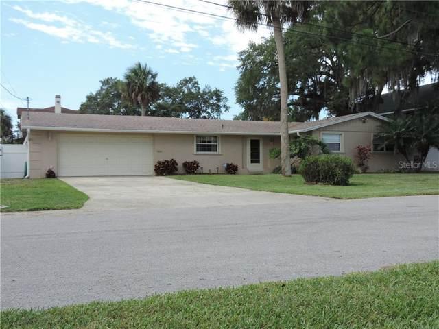 5426 Bluepoint Drive, Port Richey, FL 34668 (MLS #W7823327) :: CENTURY 21 OneBlue