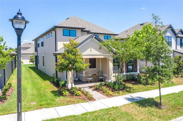 3068 Chapin Pass, Odessa, FL 33556 (MLS #W7823357) :: Griffin Group