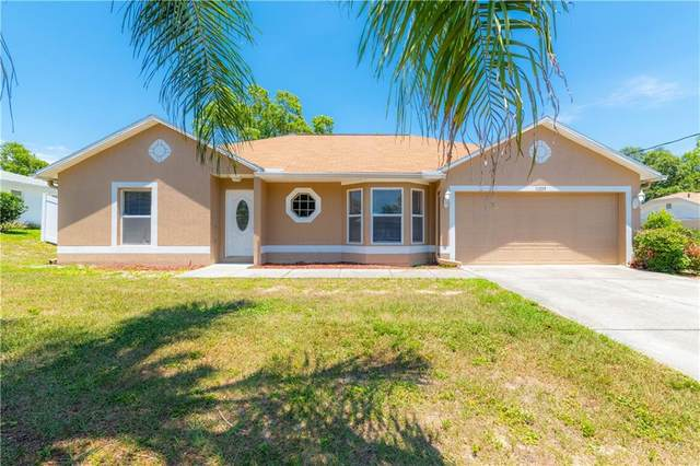 11335 Sagamore Street, Spring Hill, FL 34609 (MLS #W7823379) :: Mark and Joni Coulter | Better Homes and Gardens