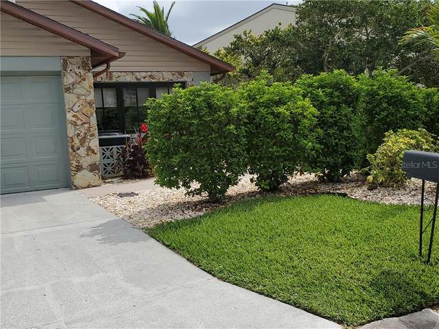 Address Not Published, New Port Richey, FL 34652 (MLS #W7823440) :: Gate Arty & the Group - Keller Williams Realty Smart