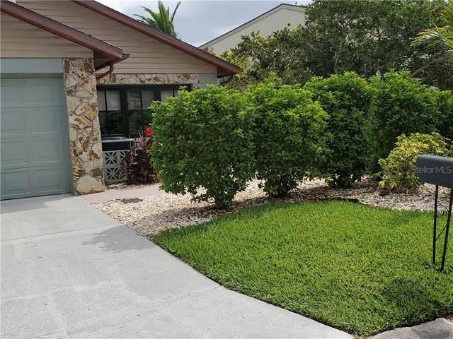Address Not Published, New Port Richey, FL 34652 (MLS #W7823440) :: Team Bohannon Keller Williams, Tampa Properties