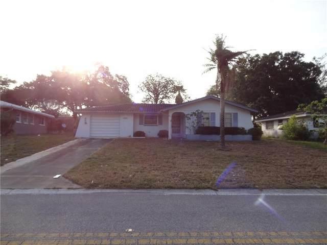 10336 Willow Drive, Port Richey, FL 34668 (MLS #W7823497) :: CENTURY 21 OneBlue