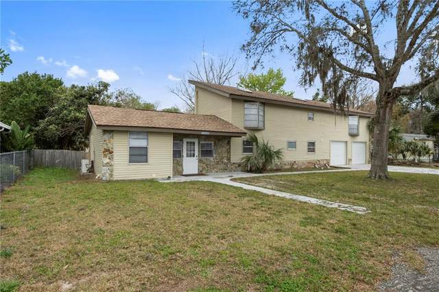 7300 Arbordale Drive, Weeki Wachee, FL 34607 (MLS #W7823525) :: Griffin Group