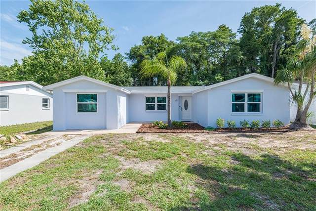 3381 Maitland Drive, Holiday, FL 34691 (MLS #W7823583) :: Griffin Group