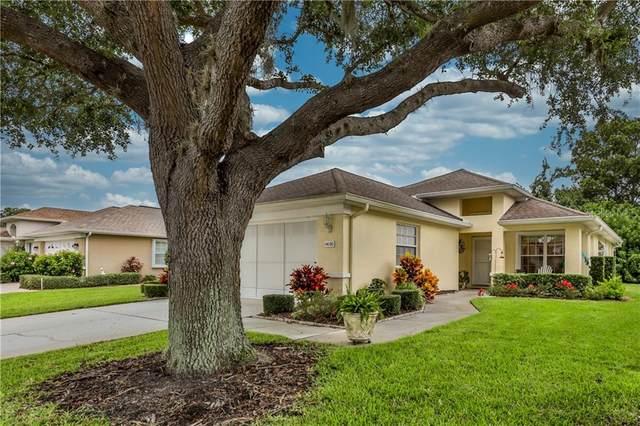 14120 Whitecap Avenue, Hudson, FL 34667 (MLS #W7823703) :: Pepine Realty