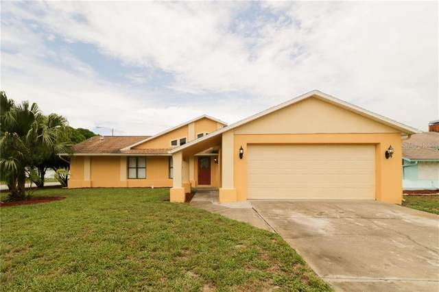 7809 Vienna Lane, Port Richey, FL 34668 (MLS #W7823747) :: Pristine Properties