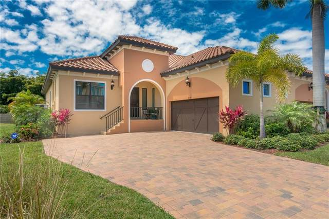 9208 43RD Terrace W, Bradenton, FL 34209 (MLS #W7823790) :: Lockhart & Walseth Team, Realtors