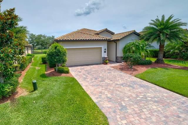 7027 Quiet Creek Drive, Bradenton, FL 34212 (MLS #W7824163) :: Homepride Realty Services