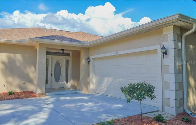 7360 Madrid Road, Weeki Wachee, FL 34613 (MLS #W7824198) :: Griffin Group