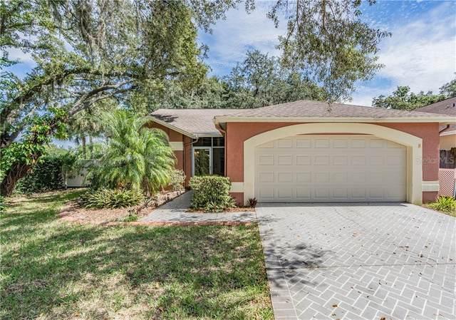 2502 Wrencrest Circle, Valrico, FL 33596 (MLS #W7824272) :: Dalton Wade Real Estate Group