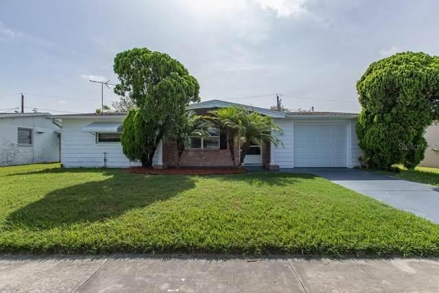 2114 Pamela Drive, Holiday, FL 34690 (MLS #W7824334) :: Cartwright Realty