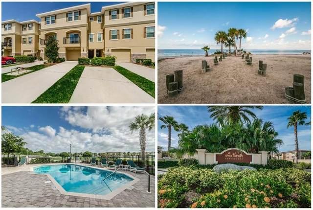 5521 White Marlin Ct, New Port Richey, FL 34652 (MLS #W7824427) :: Burwell Real Estate