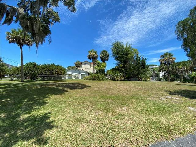 8235 Old Post Road, Port Richey, FL 34668 (MLS #W7824524) :: The Duncan Duo Team