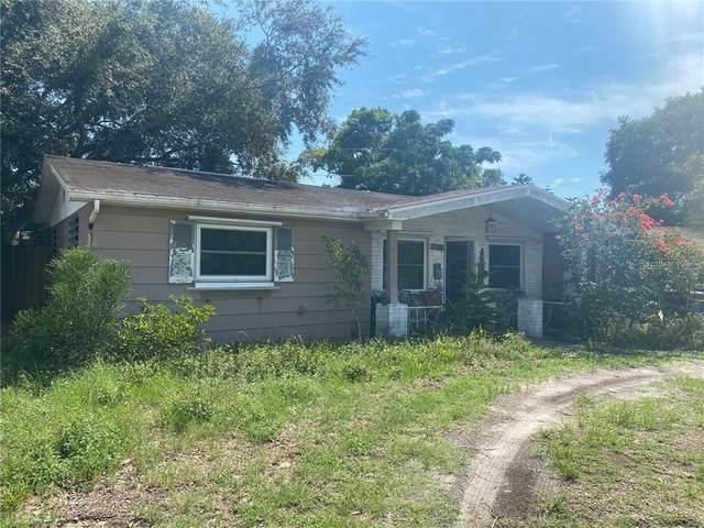 3844 Holiday Lake Drive, Holiday, FL 34691 (MLS #W7824530) :: GO Realty