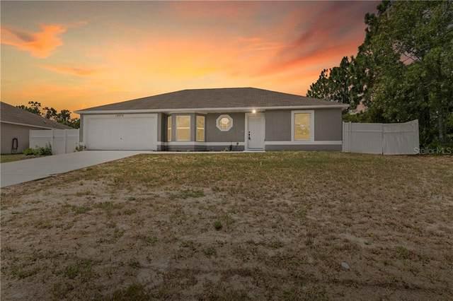 12076 Elgin Boulevard, Spring Hill, FL 34608 (MLS #W7824539) :: Baird Realty Group