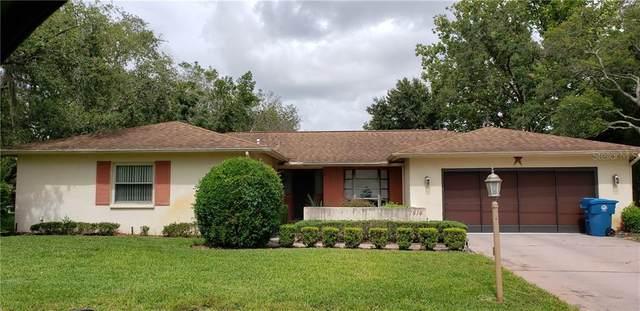 7414 Acorn Circle, Spring Hill, FL 34606 (MLS #W7824547) :: Baird Realty Group