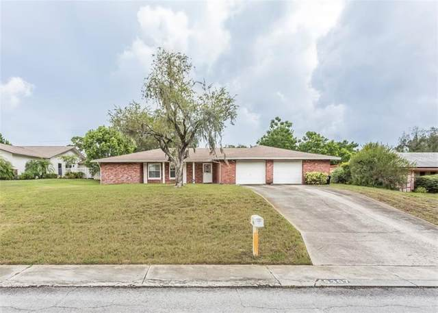 6307 Conniewood Square, New Port Richey, FL 34653 (MLS #W7824584) :: Bustamante Real Estate