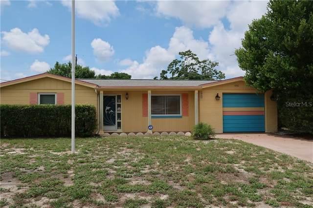 4742 Blossom Drive, Holiday, FL 34690 (MLS #W7824816) :: Bridge Realty Group