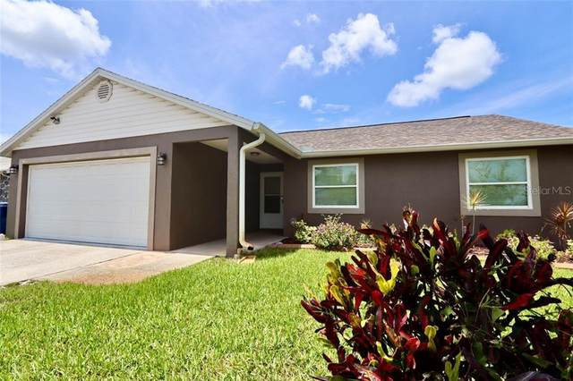 3295 Piccard Loop, New Port Richey, FL 34655 (MLS #W7824855) :: Cartwright Realty
