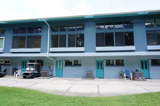 1873 Mazo Manor T6, Lutz, FL 33558 (MLS #W7824926) :: Cartwright Realty