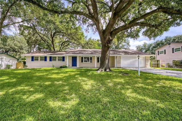 714 Debra Lynne Drive, Brandon, FL 33511 (MLS #W7825289) :: Dalton Wade Real Estate Group