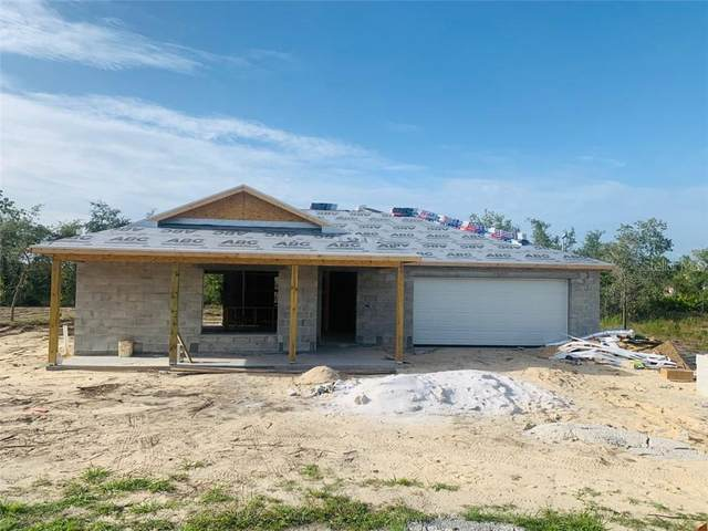 13123 House Finch Road, Weeki Wachee, FL 34614 (MLS #W7825452) :: Griffin Group