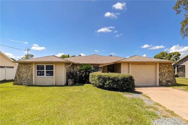 14016 Banyan Road, Spring Hill, FL 34609 (MLS #W7825473) :: Cartwright Realty