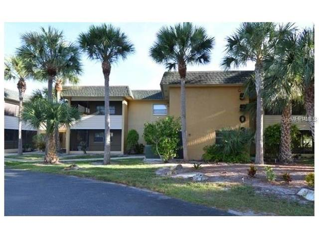 5503 Fountain Lake Circle A103, Bradenton, FL 34207 (MLS #W7825480) :: Godwin Realty Group