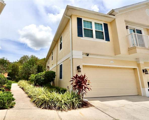 5344 Anhinga Trail, New Port Richey, FL 34653 (MLS #W7825501) :: Gate Arty & the Group - Keller Williams Realty Smart