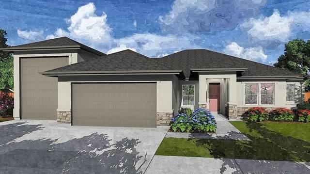 9805 SW 44TH Terrace, Ocala, FL 34476 (MLS #W7825556) :: Griffin Group