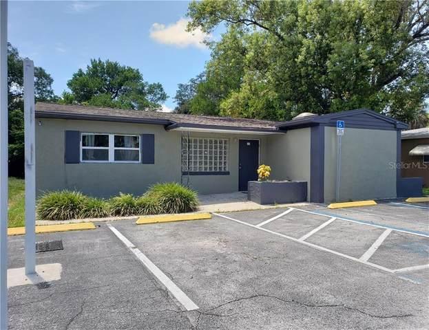 6246 Massachusetts Avenue, New Port Richey, FL 34653 (MLS #W7825597) :: Baird Realty Group